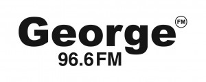 GeorgeFM_Logo_96_6_Black