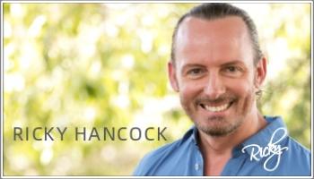 Ricky Hancock