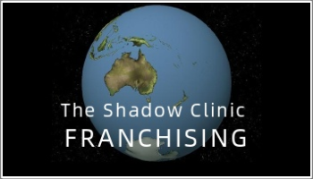 The Shadow Clinic Franchising 3