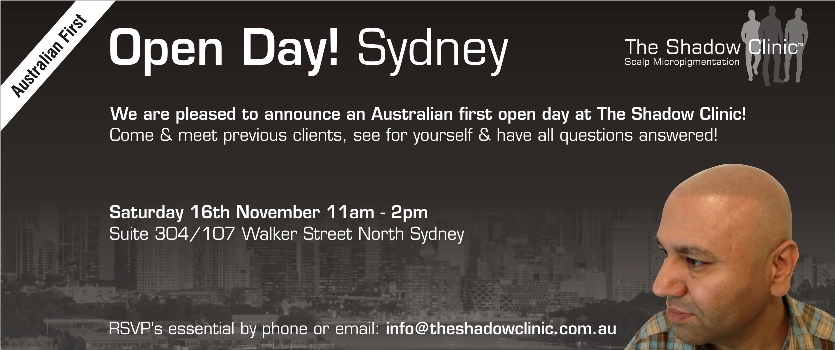 TSC_Sydney_Open_Day__2_